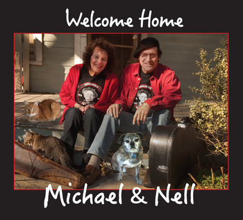 Michael and Nell